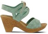 Spring Step Women's Gerberas Sandal