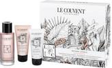 Le Couvent Des Minimes Le Couvent des Minimes Best of Botany Paradisi Set (Worth 82.00)