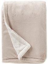 Edgehill Collection Soft Blanket