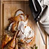 Williams-Sonoma Williams Sonoma Waring Cordless Electric Carving Knife