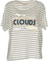 Paul & Joe Sister T-shirts - Item 12091042