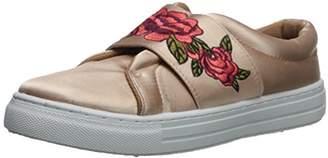 Qupid Women's REBA-171C Sneaker