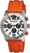 Breed Agent Watch