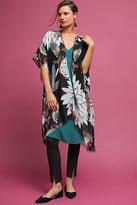 Anthropologie Dream Catcher Kimono