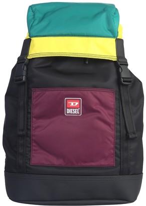 Diesel F-suse Backpack