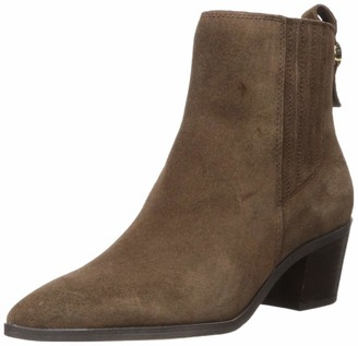 Franco Sarto Women's Shay Fashion Boot