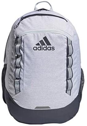adidas Excel V Backpack - ShopStyle