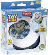 Playtex Toy Story Bowl, Designs May Vary