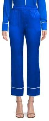 Alexis Coleen Cropped Pants
