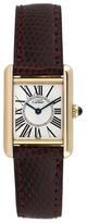 Cartier Vintage Must de Tank Watch, 28mm x 26mm