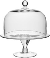 William Yeoward Country Cake Stand & Dome