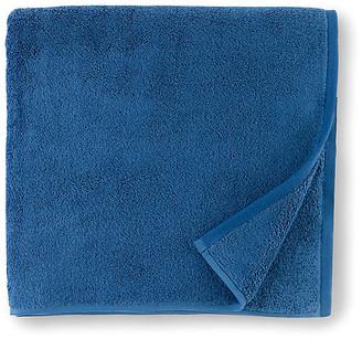 Sferra Sarma Bath Towel - Ocean