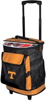 Bed Bath & Beyond University of Tennessee Rolling Cooler