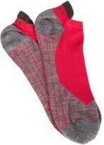 Falke Ru Invisible Running Socks