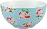 Cath Kidston Ashdown Rose Cereal Bowl