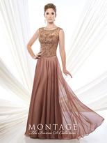 Ivonne D for Mon Cheri Ivonne D by Mon Cheri - 215D12 Dress