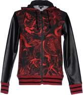 Just Cavalli Sweatshirts - Item 12055472