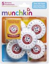 Munchkin Arm & Hammer Nursery Air Freshener
