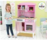 Kid Kraft Home Cookin' Kitchen