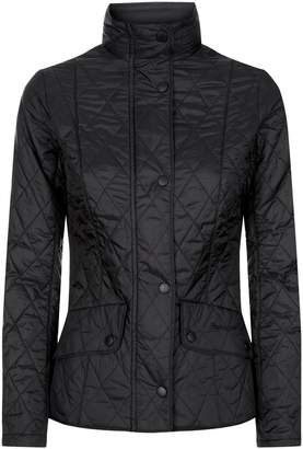 Barbour Cavalry Flyweight Jacket