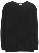 Closed Cashmere Sweater