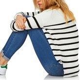 Swell Cowes Knitted Jumper