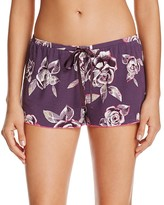 PJ Salvage Bella Shorts