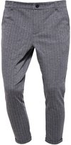 Only & Sons Onspin Trousers Light Grey Melange