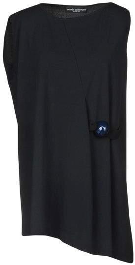 Maria Calderara Short dress