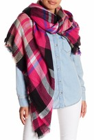 Collection XIIX Southwestern Runway Wrap