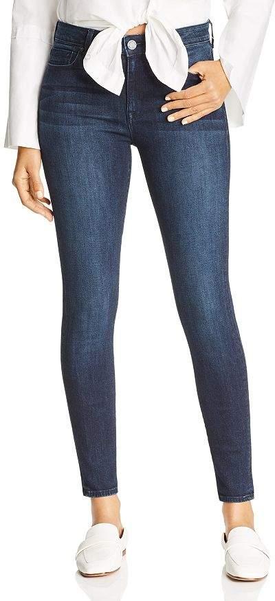 931298f38cd434 Parker Smith Jeans - ShopStyle