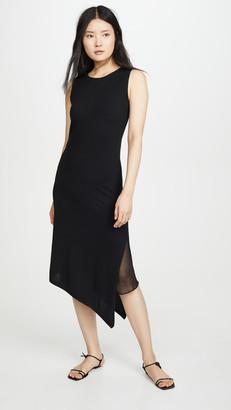 TSE Cashmere Tank Dress