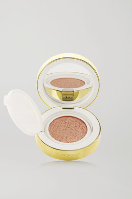 Tom Ford Soleil Glow Tone Up Foundation Compact Spf40 - 1.3 Warm Porcelain