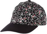 Even&Odd Cap black/rose