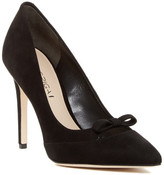Via Spiga Fara Pump