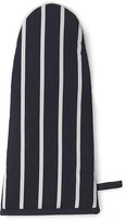Marks and Spencer Classic Stripe Single Oven Glove