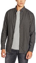 Selected Men's One Casual Shirt