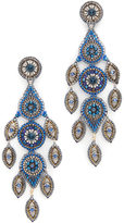 Miguel Ases Allyn Earrings