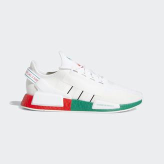 adidas NMD_R1 V2 Mexico City Shoes