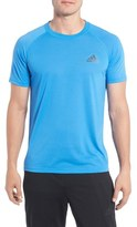 adidas Ultimate Slim Fit Climalite ® Training T-Shirt