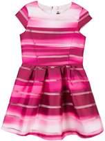 Catimini Girls Special Occasions Dress