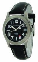 Momentum Women's 1M-SP55B2B Pathfinder II Analog Watch with Alarm and Date Watch