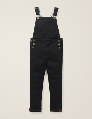 Boden Skinny Fit Dungarees