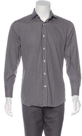 d24eca96d0 Mens Black Label Dress Shirts - ShopStyle