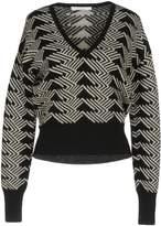 Les Copains Sweaters - Item 39762459