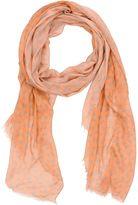 St. Emile Oblong scarves