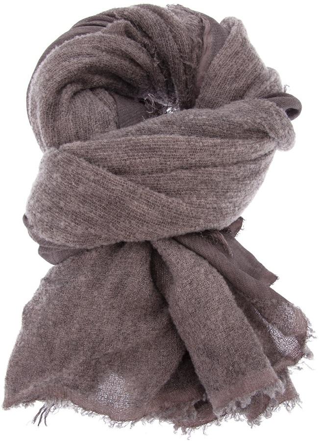 Faliero Sarti 'Medea' scarf
