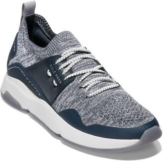 Cole Haan ZeroGrand All Day Stitchlite Sneaker