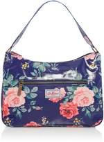 Cath Kidston Antique rose shoulder bag