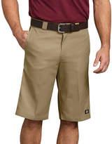 Dickies Mens Chino Short-Big